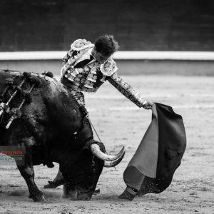 gahirupe_el_juli_2017_beneficencia- (15)
