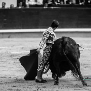 gahirupe_el_juli_2017_beneficencia- (7)