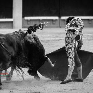gahirupe_el_juli_2017_beneficencia- (8)