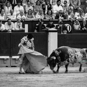 gahirupe_manzanares_2017_beneficencia- (1)