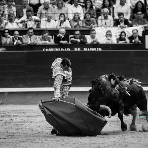 gahirupe_manzanares_2017_beneficencia- (4)