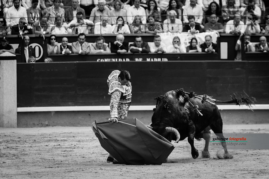 gahirupe_manzanares_2017_beneficencia-4.
