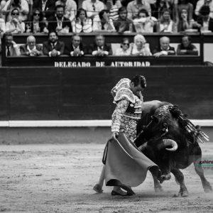 gahirupe_manzanares_2017_beneficencia- (7)