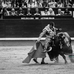gahirupe_manzanares_2017_beneficencia- (8)