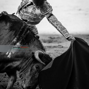 gahirupe_angel_jimenez_2017- (5)
