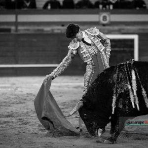 gahirupe_el_capea_valdemorillo_2017- (10)