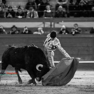 gahirupe_el_capea_valdemorillo_2017- (13)