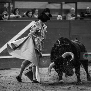 gahirupe_el_capea_valdemorillo_2017- (2)