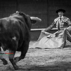gahirupe_el_capea_valdemorillo_2017- (3)