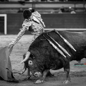 gahirupe_el_capea_valdemorillo_2017- (5)