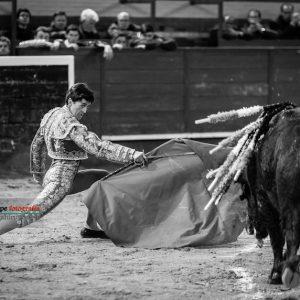 gahirupe_el_capea_valdemorillo_2017- (9)