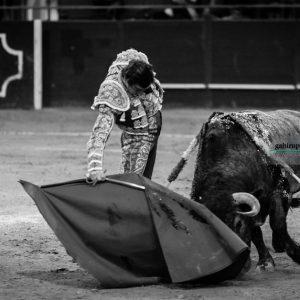 gahirupe_curro_diaz_Vistalegre_2018- (13)