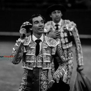 gahirupe_curro_diaz_Vistalegre_2018- (16)