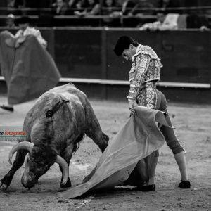 gahirupe_curro_diaz_Vistalegre_2018- (4)