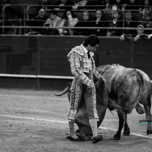gahirupe_curro_diaz_Vistalegre_2018- (9)