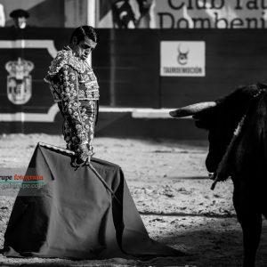 gahirupe_emilio_de_justo_don_benito_2018- (7)