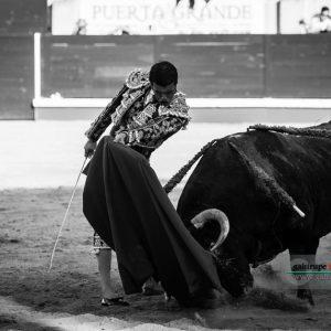 gahirupe_emilio_de_justo_don_benito_2018- (9)