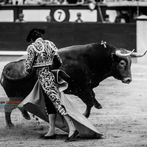 gahirupe_manuel_escribano_madrid_2018- (5)