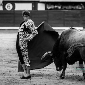 gahirupe_manuel_escribano_madrid_2018- (7)