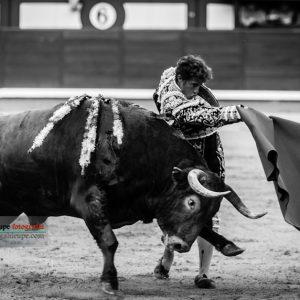 gahirupe_manuel_escribano_madrid_2018- (8)