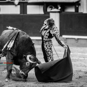 gahirupe_manuel_escribano_madrid_2018- (9)