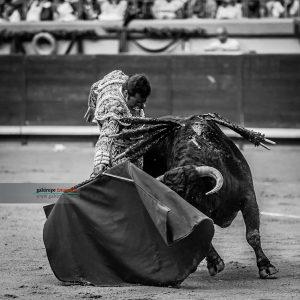 gahirupe_el_fandi_burgos_2018- (4)