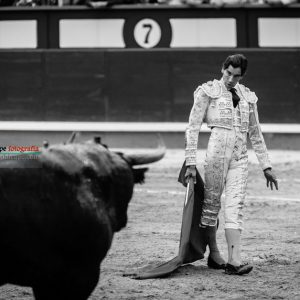gahirupe_curro_diaz_ventorrillo_2018 (11)