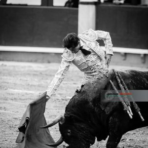 gahirupe_curro_diaz_ventorrillo_2018 (12)