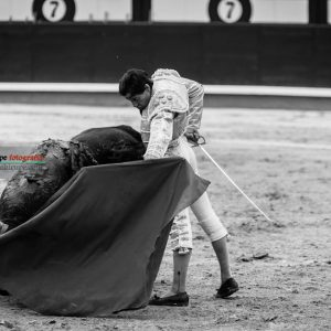 gahirupe_curro_diaz_ventorrillo_2018 (9)
