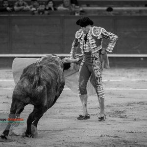 gahirupe_manuel_escribano_valdemorillo_2019- (1)