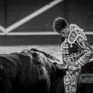 gahirupe_manuel_escribano_valdemorillo_2019- (12)