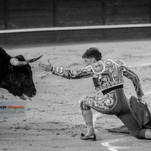 gahirupe_manuel_escribano_valdemorillo_2019- (13)
