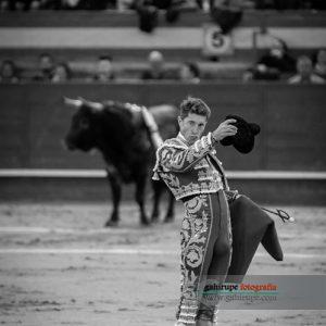 gahirupe_manuel_escribano_valdemorillo_2019- (2)
