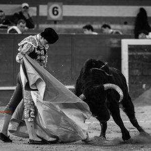 gahirupe_rafael_gonzalez_valdemorillo_2019- (11)