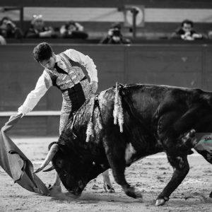 gahirupe_rafael_gonzalez_valdemorillo_2019- (15)