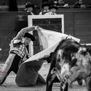 gahirupe_rafael_gonzalez_valdemorillo_2019- (2)