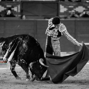 gahirupe_rafael_gonzalez_valdemorillo_2019- (9)