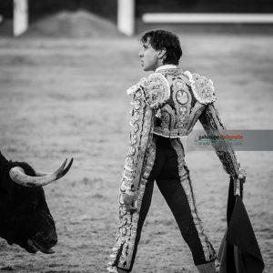 gahirupe_roca_rey_madrid_2018- (12)