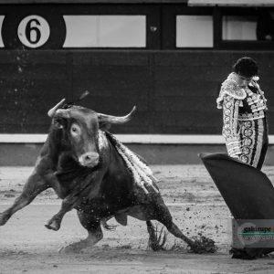 gahirupe_roca_rey_madrid_2018- (3)