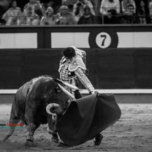 gahirupe_roca_rey_madrid_2018- (6)