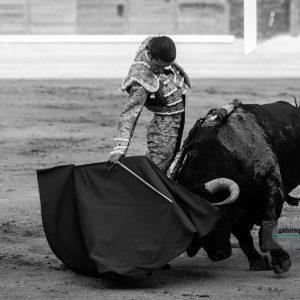 gahirupe_alejandro_talavante_madrid_puerta_grande_2018- (10)