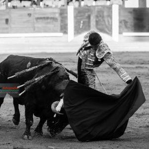 gahirupe_alejandro_talavante_madrid_puerta_grande_2018- (11)