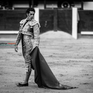 gahirupe_alejandro_talavante_madrid_puerta_grande_2018- (13)