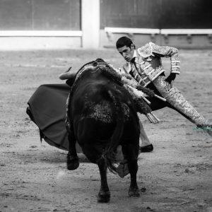 gahirupe_alejandro_talavante_madrid_puerta_grande_2018- (4)