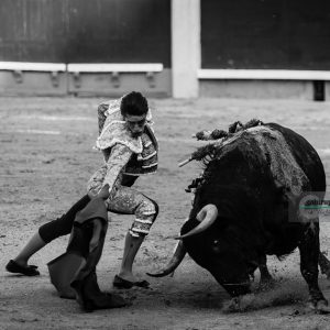 gahirupe_alejandro_talavante_madrid_puerta_grande_2018- (5)