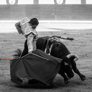 gahirupe_alejandro_talavante_madrid_puerta_grande_2018- (7)