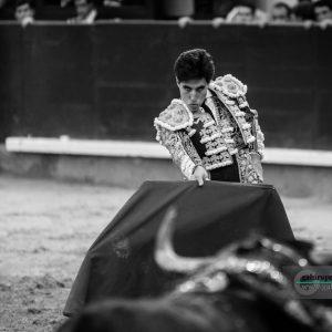 gahirupe_alvaro_lorenzo_madrid_2018- (10)