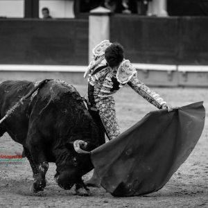 gahirupe_alvaro_lorenzo_madrid_2018- (11)