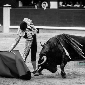 gahirupe_alvaro_lorenzo_madrid_2018- (2)