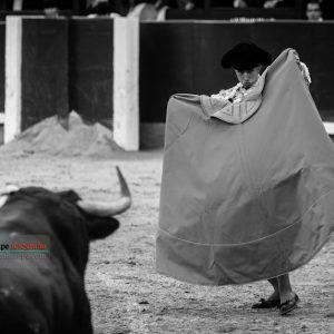 gahirupe_alvaro_lorenzo_madrid_2018- (8)